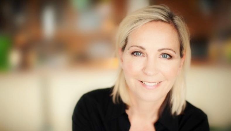 Jutta Metzler offeriert Workshops zum Thema effektives schreiben für PR Experten.