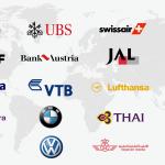 Marken stehen für Werte: Ein guter Name, interessante Stories und Zeit braucht es eine Marke zu etablieren. Accent AG Zürich.