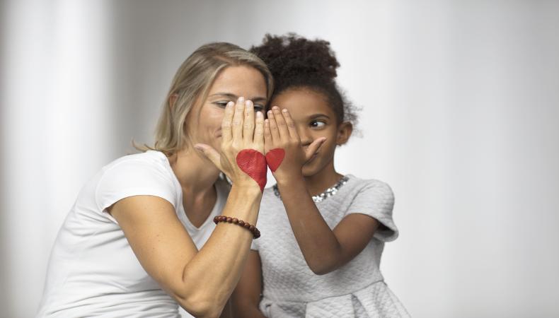 Seltene Kranheiten - Rare Diseases - Orphanhealthcare mit Herz.