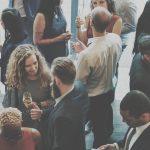 Netzwerken mit Experten - eine Freude