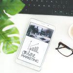 Digital Marketing / Online Marketing & SEO