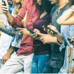 MC Lago Happy Hour: Social Media - Hashtags optimal nutzen