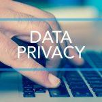 DSGVO Datenschutz Cybersecurity MC Lago Webinar Robert Niedermeier