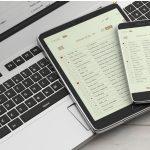 Management von Adresspflege: Überprüfung der Aktualität der Adressen und DSGVO Compliance ist Pflichtprogramm.