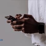 Social Media Hashtag Strategie: Erfolgreiche Hashtags