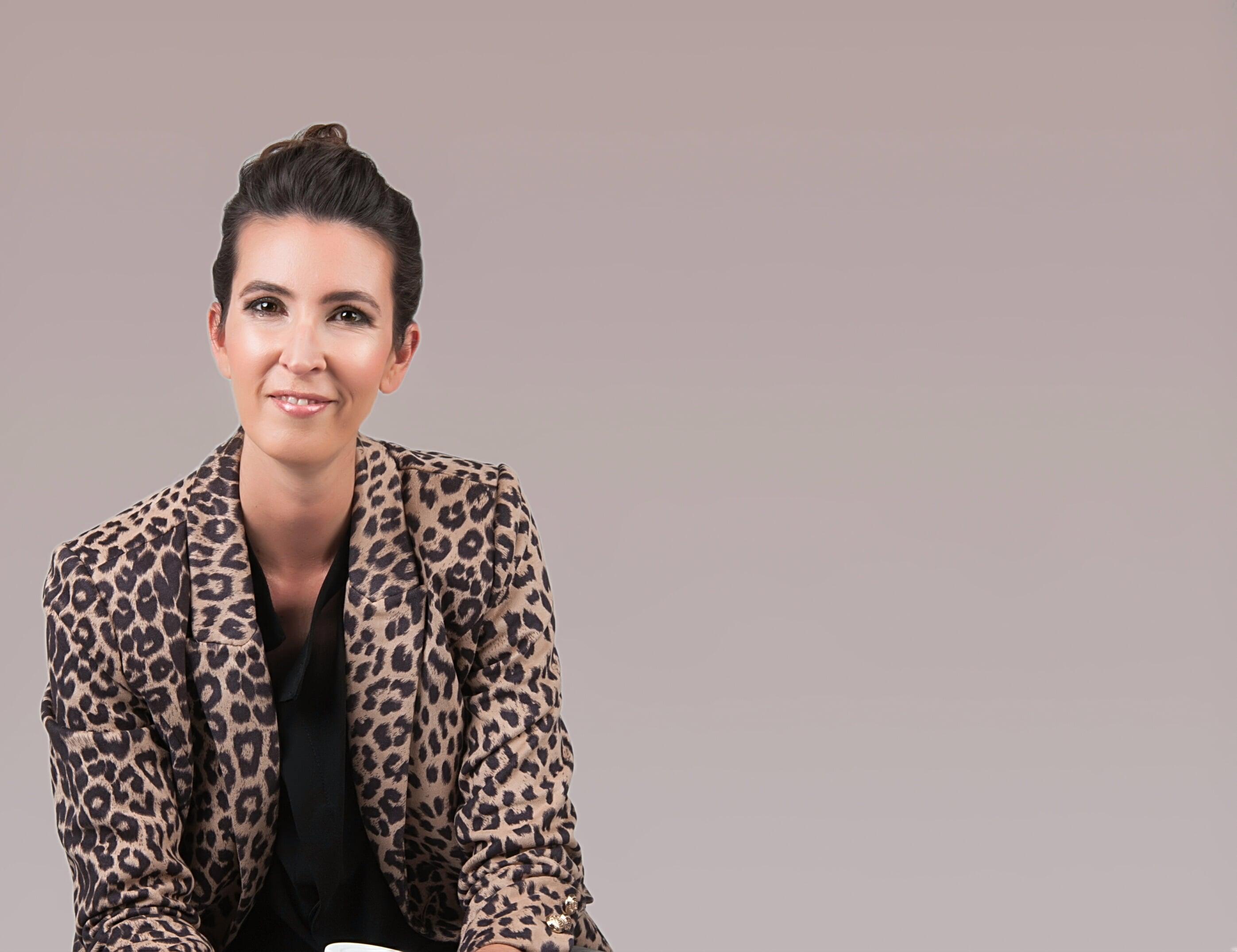 Emotionale Intelligenz in Unternehmen, Bildnachweis: Carmen Blom